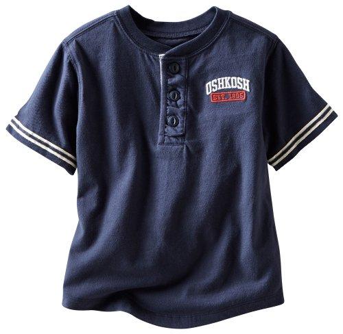 Oshkosh Baby Clothing