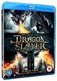 Image de Dawn of the Dragon Slayer [Blu-ray] [Import anglais]