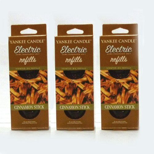 yankee-candle-3x-cinnamon-stick-electric-plug-in-refill-twin-pack-6-refills-in-total