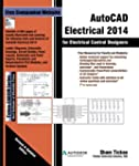 AutoCAD Electrical 2014 for Electrica...