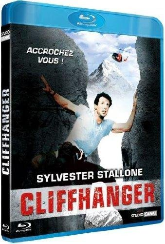 cliffhanger-traque-au-sommet-blu-ray