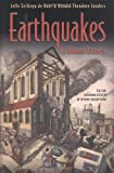 Image of Earthquakes in Human History: The Far-Reaching Effects of Seismic Disruptions