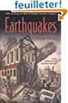 Earthquakes In Human History: The Far...