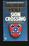 Sion Crossing (0445402474) by Price, Anthony