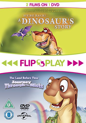 flip-play-were-back-a-dinosaurs-story-the-land-before-time-4-journey-through-the-mists-dvd