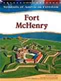 Fort McHenry (Symbols of American Freedom)