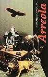 Narrativa Completa Arreola (Spanish Edition) (9681903404) by Arreola, Juan Jose