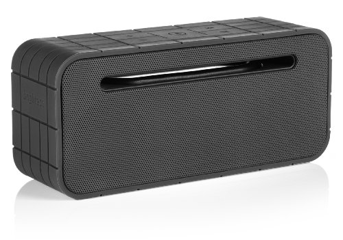 Brightech-DanceOut-Wireless-Speaker