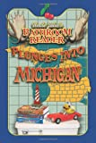 Uncle John's Bathroom Reader – Plunges into Michigan