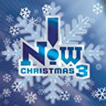 V3 Now! Christmas