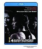 Million Dollar Baby [Blu-ray]