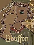vignette de 'Bouffon (Zidrou)'