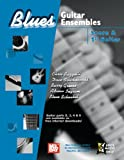 Blues Guitar Ensembles