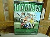 Dallas - Staffel  2 - Episoden  5-8