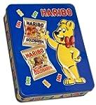 Haribo Rechteckdose Goldb�ren / Saft-...