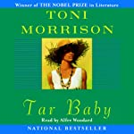 Tar Baby | Toni Morrison