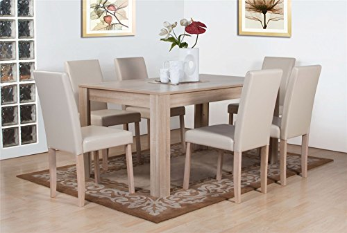 dover-white-oak-effect-wooden-dining-table-and-6-high-back-chair-set