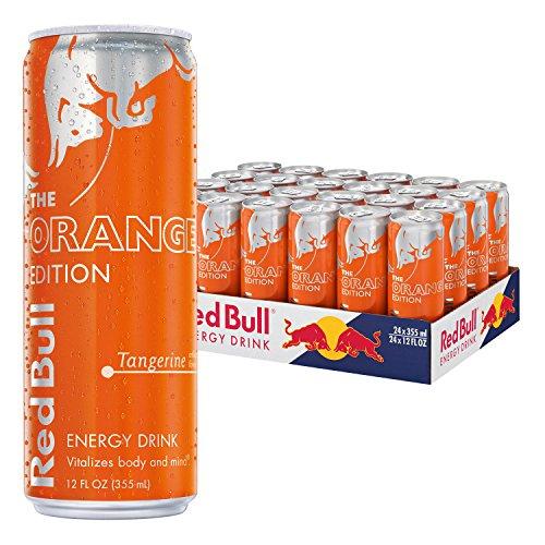 red-bull-tangerine-energy-drink-orange-edition-12-fl-oz-pack-of-24