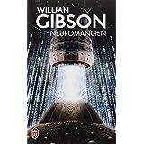 Neuromancienpar William Gibson