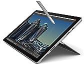 マイクロソフト Surface Pro 4 SU3-00014 Windows10 Pro Core m3/4GB/128GB Office Premium Home & Business プラス Office 365 サービス 12.3型液晶タブレットPC