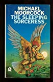The Sleeping Sorceress