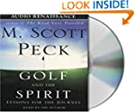 Golf and the Spirit