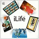 iLife 08 (NEW)
