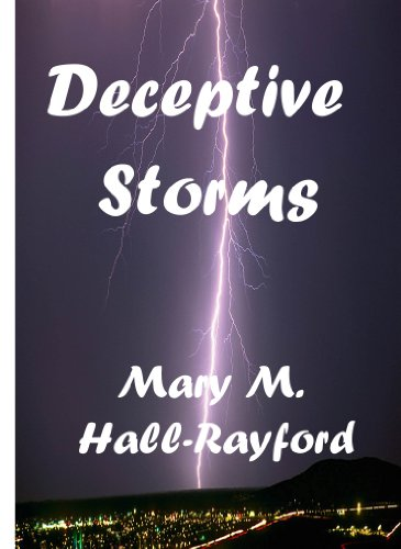 Deceptive Storms PDF