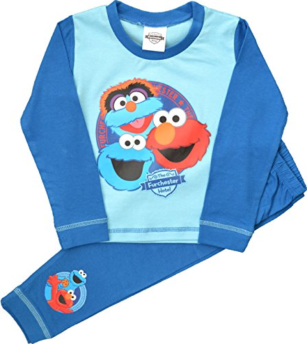 boys-cbeebies-furchester-hotel-blue-pyjamas-size-4-5-years