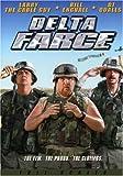 Delta Farce (Full Screen Edition) [Import]