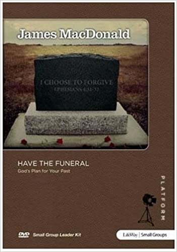 last wishes a funeral planning manual and survivors guide