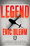 Legend: A Harrowing Story from the Vietnam War of One Green Beret