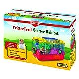 Kaytee CritterTrail Primary Habitat