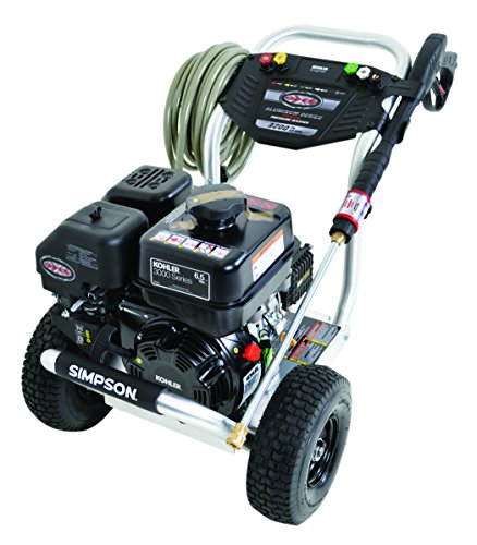 simpson-cleaning-alh3225-s-3200-psi-at-25-gpm-gas-pressure-washer-powered-by-kohler-with-aaa-triplex
