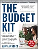 ISBN: 1607148609 - The Budget Kit: The Common Cents Money Management Workbook