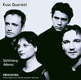 kuss quartett im radio-today - Shop