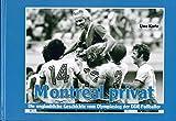 Die unglaubliche Geschichte vom Olympiasieg der DDR-Fußballer