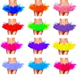 Buenos Ninos Sexy Women Tutu Boutique Ballerina Skirt
