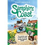 Samphire Coastby Robert Greenfield