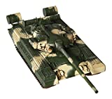 modelcollect as72033 montado Modelo Russia T de 90ms MAIN Battle Tank, 2013