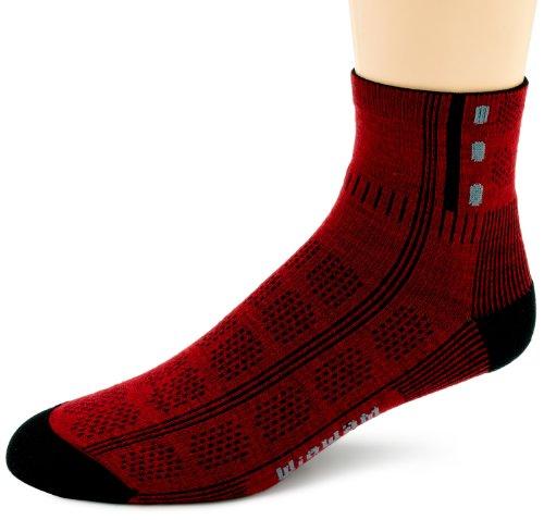 wigwam-mens-rebel-fusion-trekker-socks-chili-pepper-large