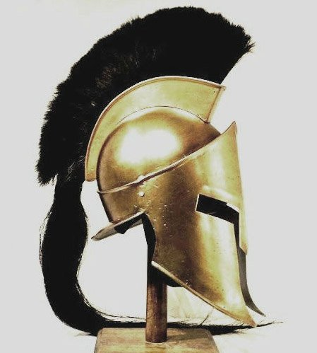 king-spartan-300-movie-helmet-king-leonidas-free-helmet-stand-by-ethnic-roots