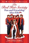 The Red Hat Society?: Fun and Friends...
