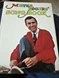 Mister Rogers' Songbook (0394804813) by Fred Rogers