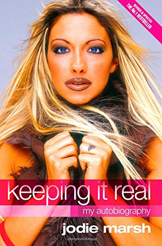 Keeping it Real: My Autobiography
