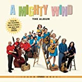 A Mighty Wind: The Album