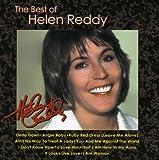 Helen Reddy Best of