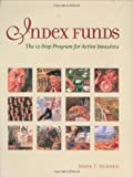img - for Index Funds: The 12-Step Program for Active Investors book / textbook / text book