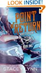 Point of Return (The Nordic Lords)