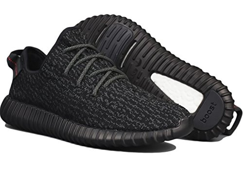 ... pirate black adidas yeezy 350 boosts are real or; adidas yeezy boost 350